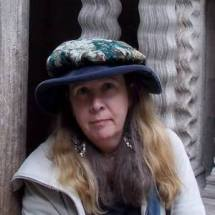laurie-cloisters